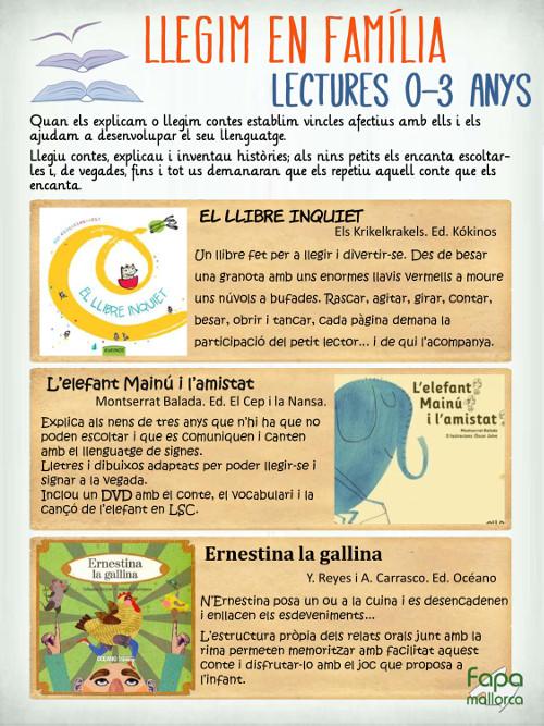 llegimenfamilia_lectures_0-3_1