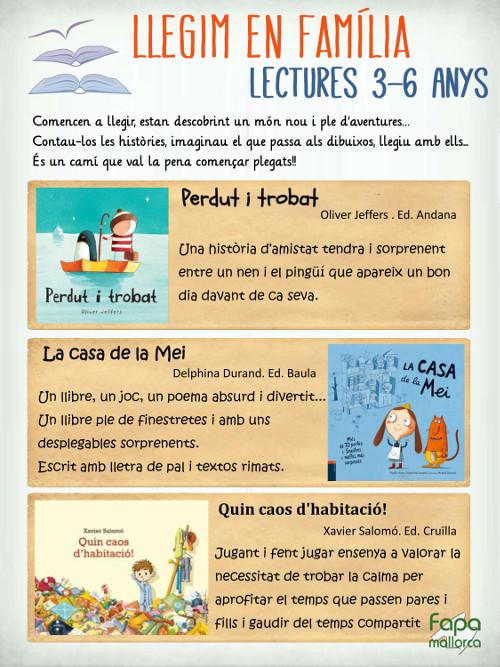 llegimenfamilia_lectures_3-6_1