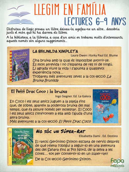 llegimenfamilia_lectures_6-9