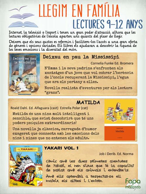 llegimenfamilia_lectures_9-12
