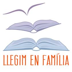 Llegim en família