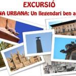 Excursio_APIMA_JoanMas_p
